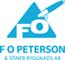 fo-peterson