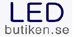 LEDbutiken-logga-Green-Village-kopiera1