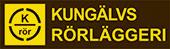Kungälvs-Rörläggeri-Logo