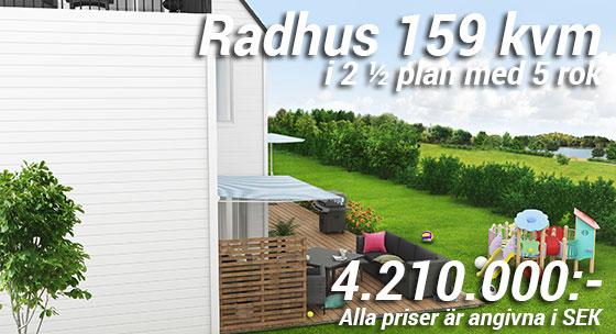 radhus_Terassen_lowres1